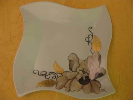 maivlys 39 s blog de porcelaine ma passion la peinture sur porcelaine mais pas que page 3. Black Bedroom Furniture Sets. Home Design Ideas